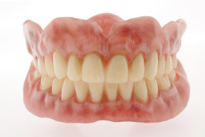 false-teeth-options